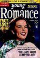 Young Romance Vol 1 17