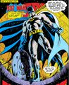 Batman Earth-One 038