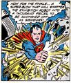 Superboy Earth-172 001