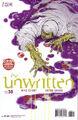 Unwritten Vol 1 38