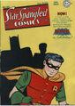 Star-Spangled Comics 65