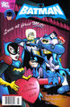 All-New Batman The Brave and the Bold Vol 1 16