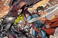 Superman Earth-1 030