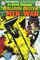 All-American Men of War 112