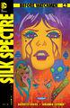 Before Watchmen Silk Spectre Vol 1 4