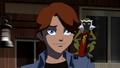 Garfield Logan Earth-16 001