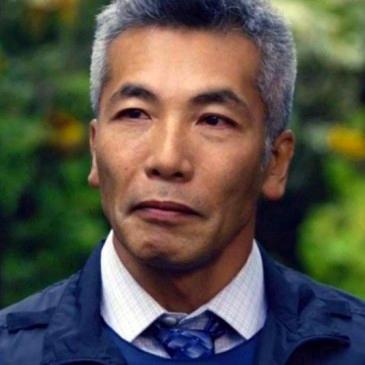 hiro kanagawa lost