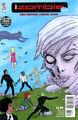 I, Zombie Vol 1 28