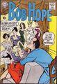Adventures of Bob Hope Vol 1 66
