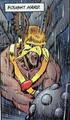 Hawkman Golden Age 001