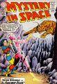 Mystery in Space v.1 68
