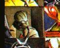 Spy Smasher Earth-22 0001