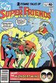 Super Friends Vol 1 29