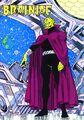 Brainiac New Earth 002