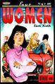 Four Women 1