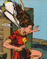 Mary Marvel 010