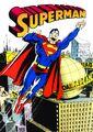 Superman 0019