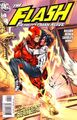 The Flash The Fastest Man Alive Vol 1 4