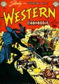 Western Comics Vol 1 9
