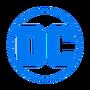 DC Rebirth Logo