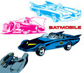 Batmobile 0002