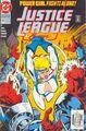 Justice League Europe 49