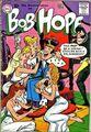 Adventures of Bob Hope Vol 1 58