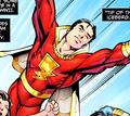Captain Marvel Earth-5
