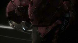 Iron Man Pep Talk IMRT