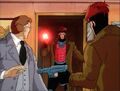 Gambit Confronts Mystique.jpg