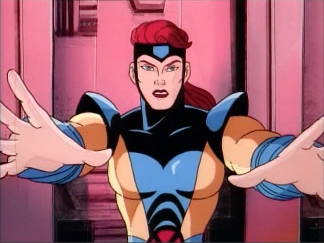 Jean Grey | Marvel Animated Universe Wiki | Fandom powered by Wikia The Amazing Spider Man 3 Black Cat