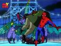Spider-Man Flees Tri-Slayer.jpg