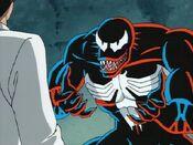 VenomAgain