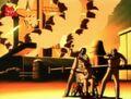 OsCorp First Explosion.jpg