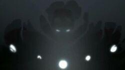 Iron Man Underwater IMRT