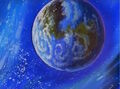 Counter-Earth.jpg