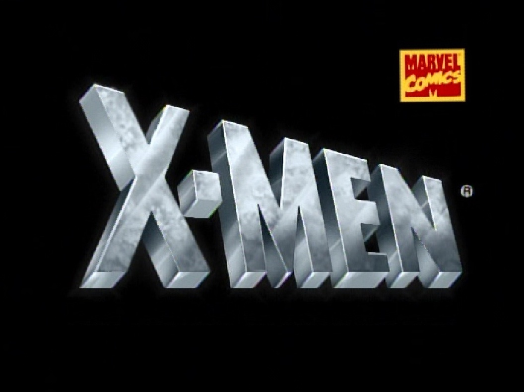 X-Men (TV Series) | Ma...
