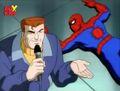 Eddie Spider-Man Unmasking Broadcast.jpg