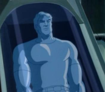 Hydro-Man (Clone) | Marvel Animated Universe Wiki | Fandom powered by ... The Amazing Spider Man 3 Black Cat