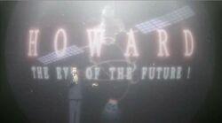 Tony Presents Howard IMRT