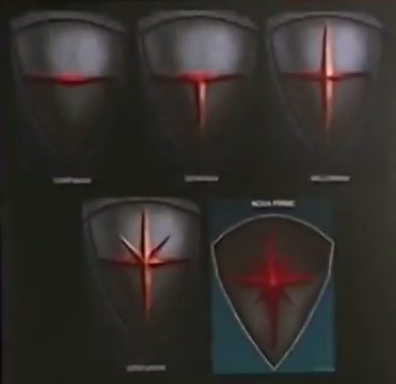 File:Nova Ranks.png