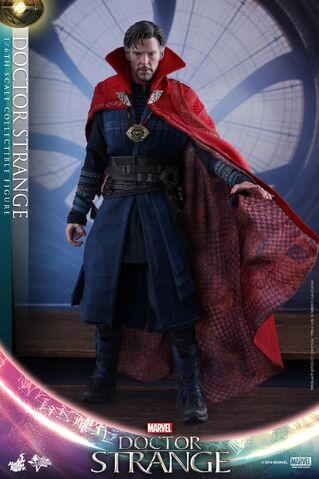 File:Doctor Strange Hot Toys 9.jpg