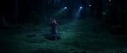 GotGV2 Trailer WP 15
