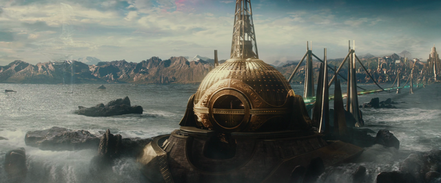 File:Heimdall's Observatory (Thor - The Dark World).png