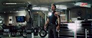 Iron-man1-movie-screencaps com-6683