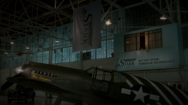 File:Stark Industries Warehouse - Mrs. Virginia.png