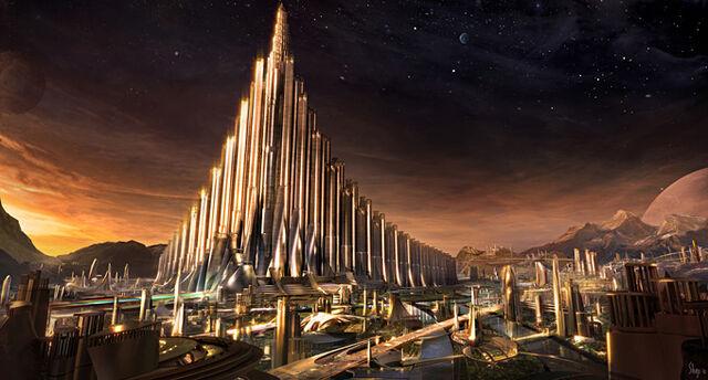 File:Thor Concept Art by Craig Shoji 24a.jpg