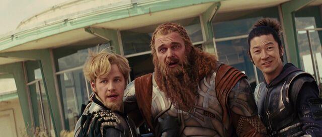 File:Warriors-Three-Witness-Thors-Recovery.jpg