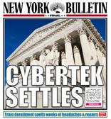NYB Cybertek