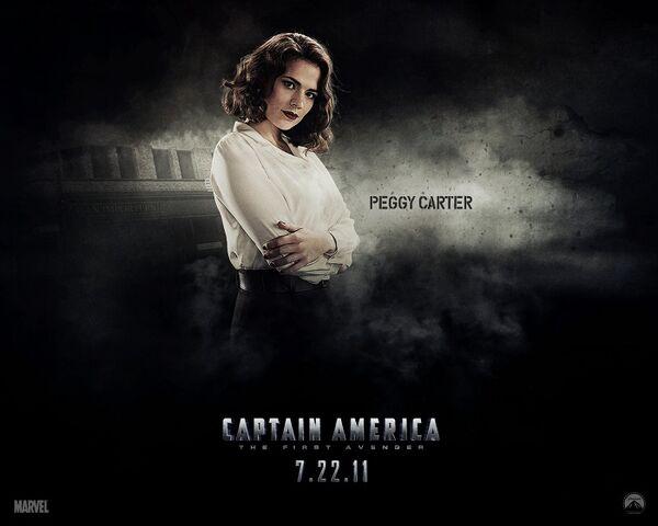 File:CA TFA Peggy Carter Promotional.jpg